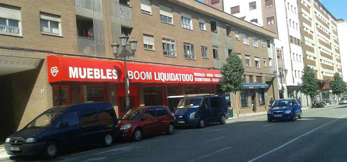 Blog Sobre Toldos Torretoldo # Muebles Liquidatodo Valladolid
